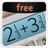 Fraction Calculator Plus 4.3.0