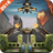 GUNNERS BATTLEFIELD 2016 icon