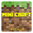 Mini Craft