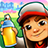 Subway Surf 1.90.0