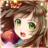 京刀のナユタ 1.2.0 APK