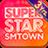 SuperStar SM 2.4.5 APK