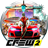 the crew 2 game 4.7.9 APK