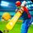 T20 Cricket Craze icon