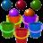 Bucket Roleta 1.78 APK