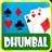 Taash - Callbreak & Dhumbal 2.4 APK