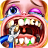 Mad Dentist 2 - Super Doctor 1.6.3181 APK