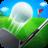 Golf Rival 2.3.4