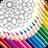 ColorColor 3.5.2 APK