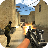 Counter Terrorists Shoot 1.8 APK