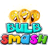 Bulb Smash 3.19