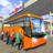 Coach Bus Driving Simulator 2.1