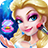 Ice Queen Makeup Fever 1.7.3181