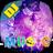 Kumpulan Lagu DJ Nonstop icon