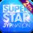 SuperStar JYP 2.4.5