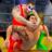 Wrestling Stars 2.3