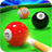 Real Pool 1.7.0 APK