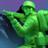 Army Men Strike 2.59.0