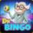 Doctor Bingo 1.98.0 APK