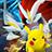 コマスター 6.0.13 APK