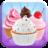 CupcakeMaker 1.7 APK