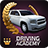 DriveAcademy 1.7 APK