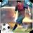World Football League 2018 1.0.0 APK