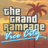 The Grand Rampage: Vice City 1.6
