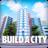 City Island 2: Building Story 150.0.6