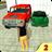 Mafia Crime 1.3.0 APK