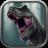 Jurassic Survivor 3.4.9