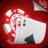 Poker Heaven icon