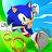 Sonic Dash 3.8.5.Go