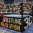 Wrestling Revolution 3D 1.640