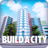 City Island 2: Building Story 150.0.5