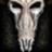 Sinister Edge 2.2.4 APK