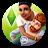 The Sims 11.1.1.179661 APK