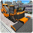 City Road Builder 2016 1.0.7