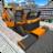 City Road Builder 2016 1.0.7 APK