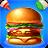 Burger Shop 1.8.3181