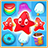 Candy Riddles 1.38.1