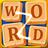 Word Olympics 1.54.0 APK