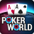 Poker World 1.4.3 APK