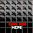 Guns Mods PE 1.2.1 APK