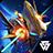 Nova Wars 0.10.7.29463
