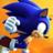 SonicForces 2.2.0 APK