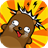 Crazy mouse 1.1 APK