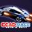Death Race - Cars and Guns 1.0