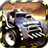 Death Racing icon