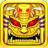 Endless Run Pyramid Rush icon